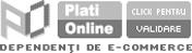 Sigla PlatiOnline.ro